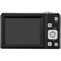 Casio EXILIM Zoom EX-Z88 - фото 2