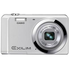 Casio EXILIM Zoom EX-Z88 - фото 3