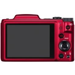 Casio EXILIM Zoom EX-ZS200 - фото 8