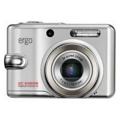 Ergo DC 5360 - фото 1