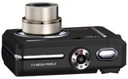 Micromax x352