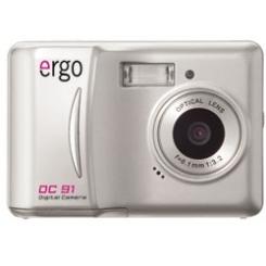Ergo DC 91 - фото 1