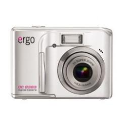 Ergo DC 9393 - фото 1