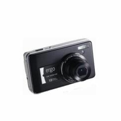 Ergo DS 1200-HD - фото 1