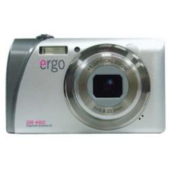 Ergo DS 460 - фото 2