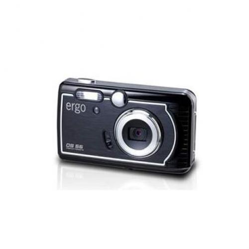 �������� �� PSP Sony e1008