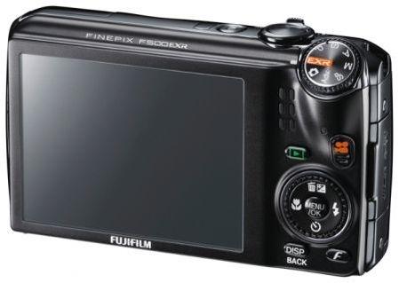 Sony Walkman nwz b183f