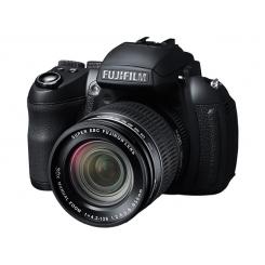 Fujifilm FinePix HS35 - фото 5