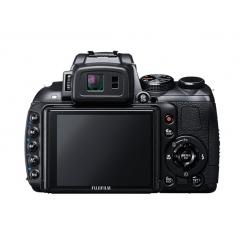 Fujifilm FinePix HS35 - фото 4