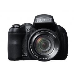 Fujifilm FinePix HS35 - фото 1
