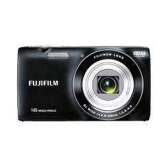 Fujifilm FinePix JZ250 - фото 10