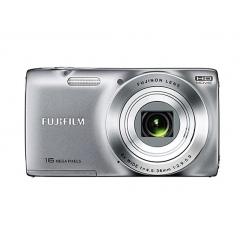 Fujifilm FinePix JZ250 - фото 1