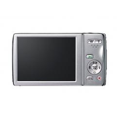 Fujifilm FinePix JZ250 - фото 3
