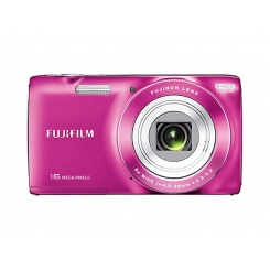 Fujifilm FinePix JZ250 - фото 4