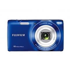Fujifilm FinePix JZ250 - фото 5