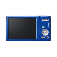 Fujifilm FinePix JZ250 - фото 12