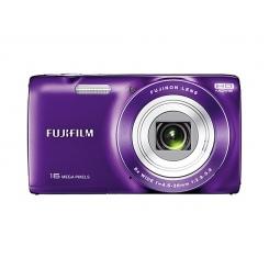Fujifilm FinePix JZ250 - фото 2