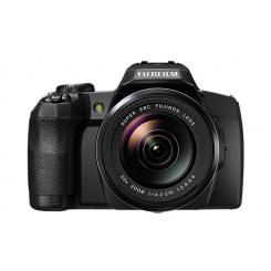 Fujifilm FinePix S1 - фото 4