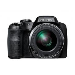 Fujifilm FinePix S8200 - фото 10