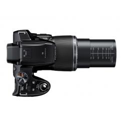Fujifilm FinePix S8200 - ���� 1