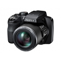 Fujifilm FinePix S8200 - фото 3