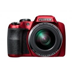 Fujifilm FinePix S8200 - фото 4