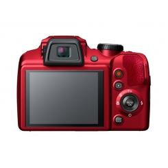 Fujifilm FinePix S8200 - фото 6
