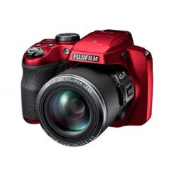 Fujifilm FinePix S8200 - ���� 12