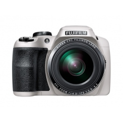 Fujifilm FinePix S8200 - ���� 9