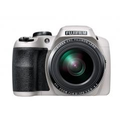 Fujifilm FinePix S8200 - фото 9