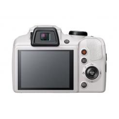 Fujifilm FinePix S8200 - фото 8