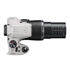 Fujifilm FinePix S8200 - ���� 2