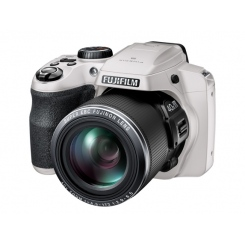 Fujifilm FinePix S8200 - фото 11