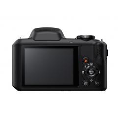 Fujifilm FinePix S8600 - фото 6