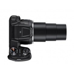 Fujifilm FinePix S8600 - фото 1
