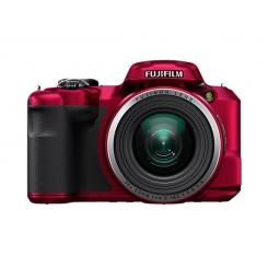 Fujifilm FinePix S8600 - фото 2