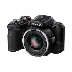Fujifilm FinePix S8600 - фото 3