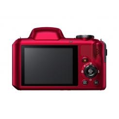 Fujifilm FinePix S8600 - фото 5