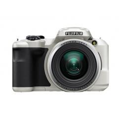 Fujifilm FinePix S8600 - фото 4