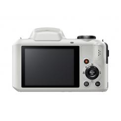 Fujifilm FinePix S8600 - фото 8