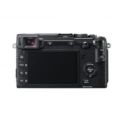 Fujifilm X-E2 - фото 2