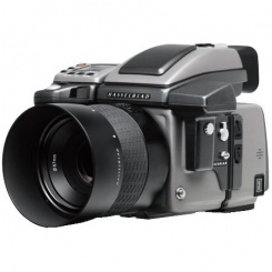 Hasselblad H4D-40 KIT - фото 3