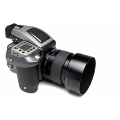 Hasselblad H4D-40 KIT - фото 2