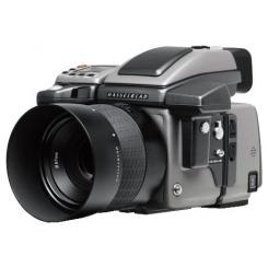 Hasselblad H4D-50 KIT - фото 4