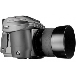 Hasselblad H4D-50 KIT - фото 3