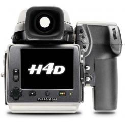 Hasselblad H4D-50 KIT - фото 1