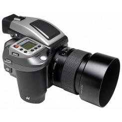 Hasselblad H4D-50 KIT - фото 2