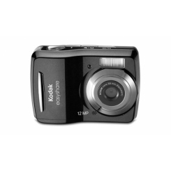 Kodak EASYSHARE C1505 - фото 8