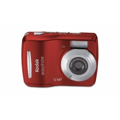 Kodak EASYSHARE C1505 - фото 2