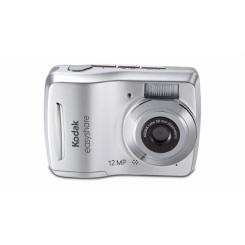 Kodak EASYSHARE C1505 - фото 4